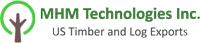 MHM Technologies Inc. Logo
